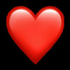 emoji heart iphoneemoji love freetoedit