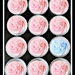 yummy replay cooking miam cupcakes freetoedit