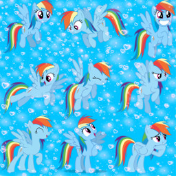 freetoedit mlp mylittlepony mylittleponyfriendshipismagic mlpedit