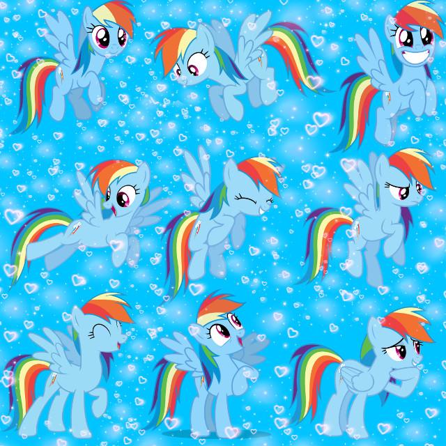 #freetoedit #mlp #mylittlepony #mylittleponyfriendshipismagic #mlpedit #mlpedits #rainbow #rainbowdash #rainbowdashmlp #rainbowdashedit #aesthetic #aesthetics #myaesthetic #mlpaesthetic #mine #mywork #my #picsart