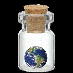 freetoedit earth globalwarming climatechange kellydawn