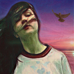 freetoedit ircwindyportrait windyportrait