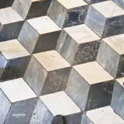 freetoedit floor effect pavimentazione myphoto