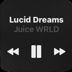juicewrld juiceworld rip luciddreams sad freetoedit