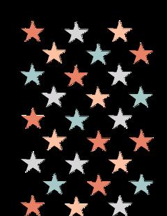 freetoedit stars vsco vscobackground star