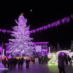 freetoedit followme fair christmasfairy holidays