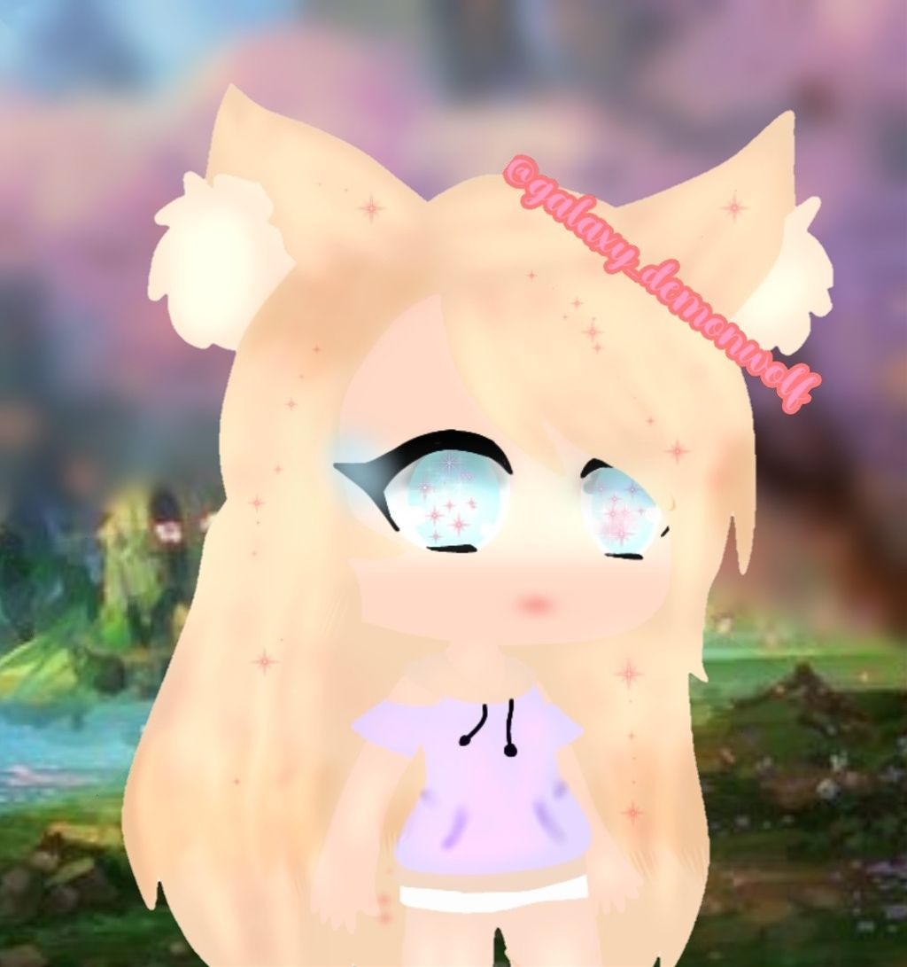 Open me: For: A friend no longer on Piscart By: @galaxy_demonwolf aka @itzmeihuan Proud rate: 80 percent Motion rate: 56 percent Message: I will post less, I tell you why on Saturday. Follow: @blxxdy-assasin @kitkatcatxd @xanimal_x_lover @kawaiifoxcelia @cottenkitty @flexygirlrules Hastags: #itzmeihuan #gacha #gachalife #oc #gachaedit #lineart #gachalifeedit #gachalifelineart#gachalineart #gachaeditlineart #gachaz #gachalifez #gachas #gachalifes