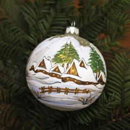 interesting whitechristmas white christmastree christmasdecoration pcwhite