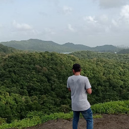 mumbaidiaries photography naturelovers hillstation enjoyinglife