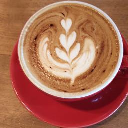 coffee pcwhite white