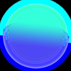 blur spot 4asno4i freetoedit ftestickers ·························•••᎒▲᎒•••························· •ⓞⓝⓛⓨꞁ∀ni⅁iꞟoⓒⓞⓝⓣⓔⓝⓣ• ftestickers