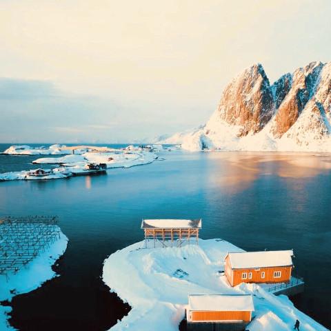 #freetoedit,#landscape,#snow,#mountains,#remixit,#pcsnowyslopes