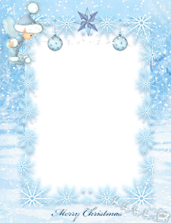 ftestickers stickers merrychristmas snow freetoedit scchristmascard christmascard