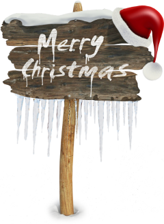 ftestickers merrychristmas snow ice freetoedit