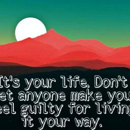 quoteoftheday likeit repostit inspirationalquotes motivational