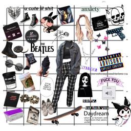 freetoedit egirl aesthetic plack pikk