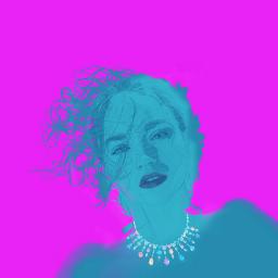 freetoedit vipshoutout colorpaint remixed
