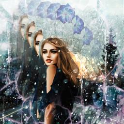 freetoedit remix motion masks myimagination