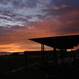 puestadesol atardecer sunset sunsetphotography sunsetlovers