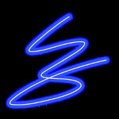 swirl blueswirl freetoedit