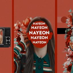 nayeon nayeontwice twice twicenayeon nayeonedit