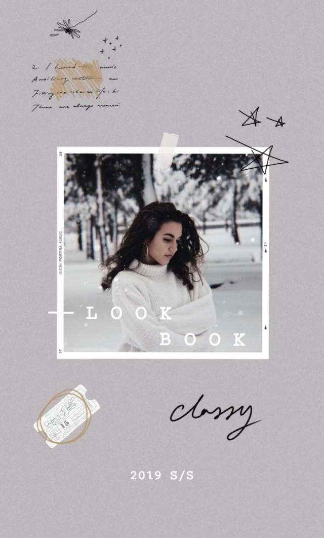 #freetoedit #polaroid #snow #white #grey #ircinthesnow #inthesnow
