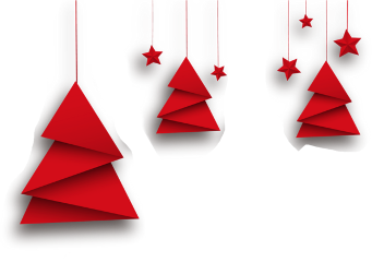 freetoedit christmas hanging decoration