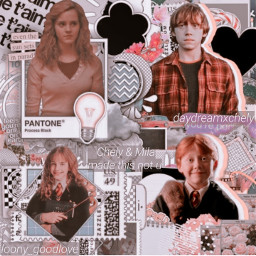 romione milaandchely collab complex hp