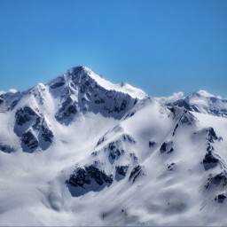 mountain chegem горы чегем pcsnowyslopes snowyslopes