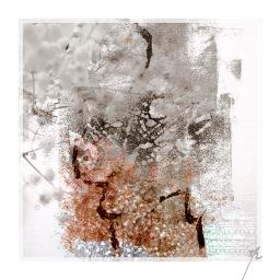art myart mystyle abstract white freetoedit