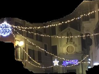 freetoedit scchristmaslights christmaslights