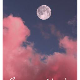 freetoedit backgrounds moon photography nightphotography