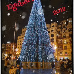 christmascard eguberrion