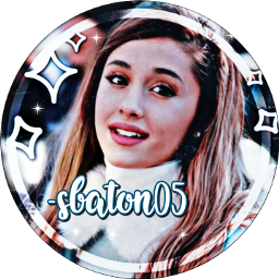 icon iconrequest arianagrande ariana grande freetoedit