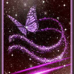 freetoedit artistic interesting modernart digitalart srcpurplesparkles purplesparkles