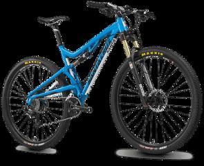 cycling mtb mountainbike freetoedit