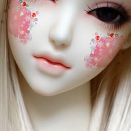 freetoedit blush