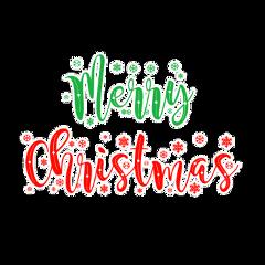 merrychristmas merry christmas freetoedit