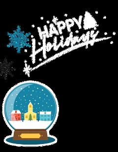 christmasaesthetic merry christmas happynewyear christmastime freetoedit