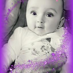 marrubicake freetoedit srcpurplesparkles purplesparkles