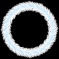 wheel winter winterwheel snow snowwheel freetoedit