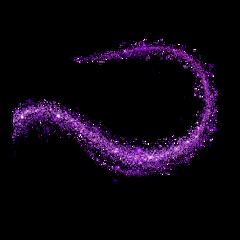 brilhoroxo bright brilho freetoedit purplesparkles