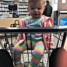 pharmacy walgreens cart shopping medicine