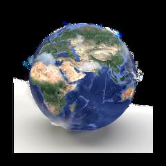 地球 freetoedit