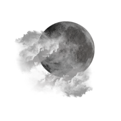 月 freetoedit