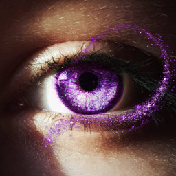 freetoedit edit olhos inspiration eyes