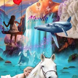 sweetdreams freetoedit srcpurplesparkles purplesparkles