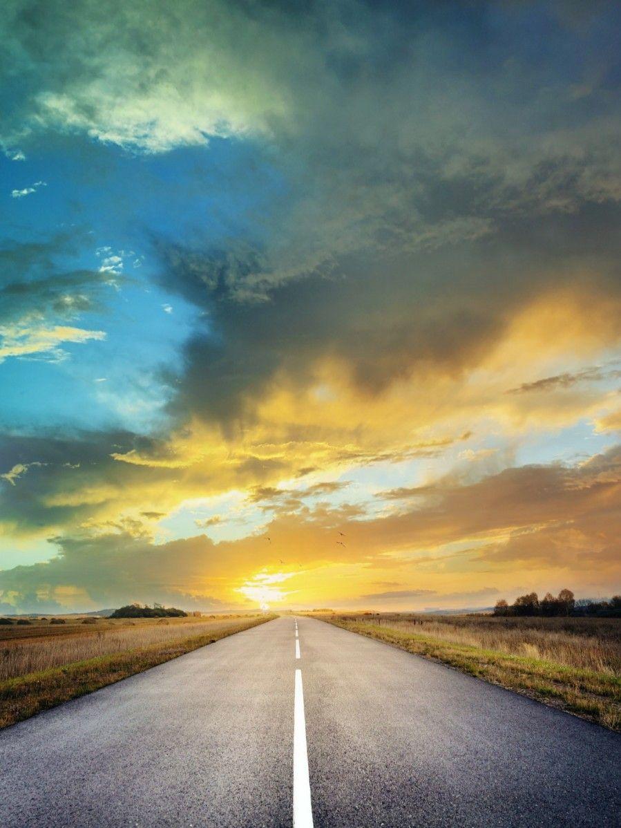 #freetoedit #background #clouds #cloud #sky #remix #road #nature #sunset #sunrise #sunlight #colorful #colorfulsky #photomanipulation #visual #surreal #creative #creativity #myedit #art #madewithpicsart @freetoedit @donnalafrance