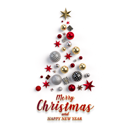 ftestickers christmas christmastree merrychristmas happynewyear freetoedit