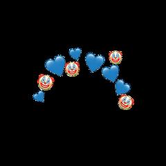 fanartofkai happytaeminday stickers emotion emoji freetoedit